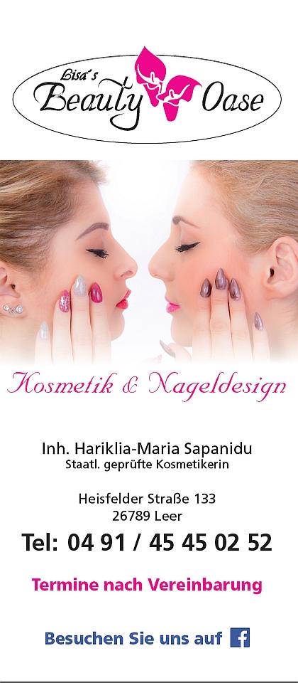 https://www.lisas-beautyoase.de/wp-content/uploads/2019/01/Lisas-Beauty-Oase-Seite-1.jpg